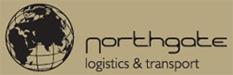 Northgate Logistics